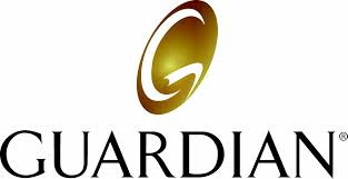 Guardian Dental Insurance Logo